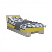 Детская кровать Axel S