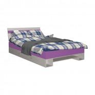 Детская кровать Axel R