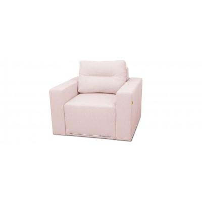 Кресло мягкое Фреш