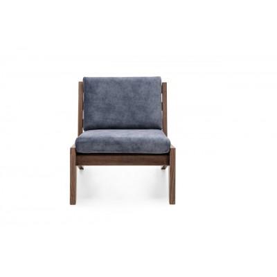 Кресло Z