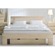"""Кровать """"Вайт"""""""