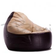 Бескаркасное кресло Comfort