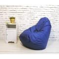 Кресла безкаркасные