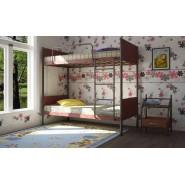 Двухярусная кровать Арлекино