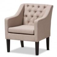 Кресло  Бонн