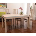 Комплекты стол со стульями
