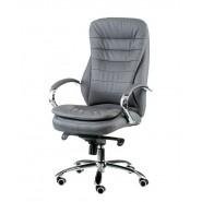 Кресло руководителя Murano gray