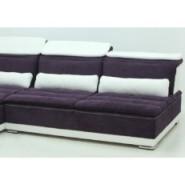 Диван - кровать модульный Ромэо Модерн секция №1 от Creale