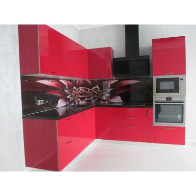 Кухня под заказ 3