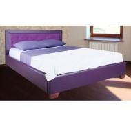 Кровать мягкая Флоренс Мелби