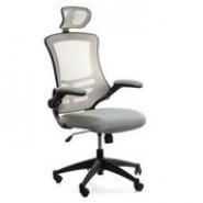 Недорогое офисное  кресло RAGUSA, Grey