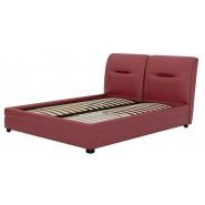 Кровать Аврора Элит