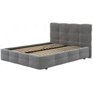 Кровать Глория Элит
