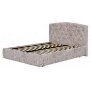 Кровать Верона Элит