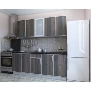 Кухня модульная Винтаж комплект 1