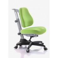 Кресло ортопедическое Ростишка KY-518 green зеленое