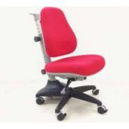 Кресло ортопедическое Ростишка KY-518 red красное