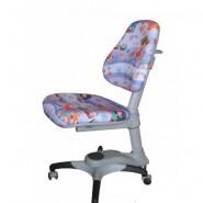 Кресло ортопедическое Ростишка KY-318 HG Happy Girl