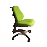 Кресло ортопедическое Ростишка KY-618 Green зеленое