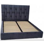 Кровать Марсель Городок