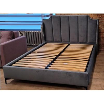 Кровать мягкая Прайм