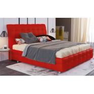 Кровать мягкая Атланта