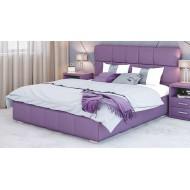 Кровать мягкая Престиж