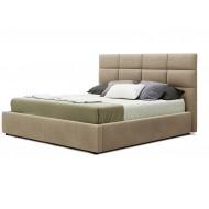 Кровать Рим 2 Люкс