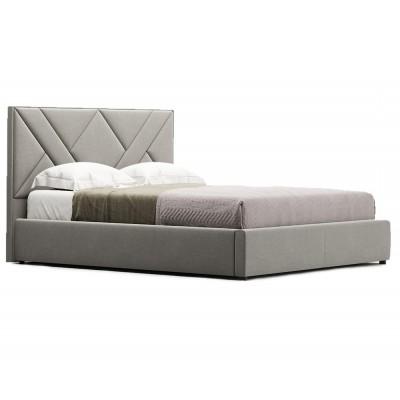 Кровать Париж Люкс