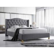 Кровать Aspen Двуспальная