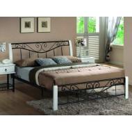 Кровать Parma 160 Двуспальная