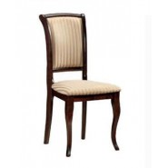 Деревянный стул MN-S.C.