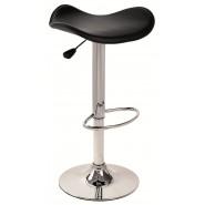 Барный стул без спинки A-045