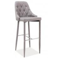 Барный стул Trix H-1