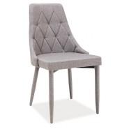 Кресло-стул Trix