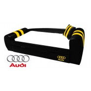 Кровать диван Гранд Ауди / Grand  Audi