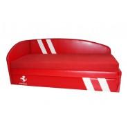 Кровать диван Гранд Лайт Феррари / Grand Light Ferrari