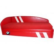 Кровать диван Гранд Лайт БМВ / Grand Light BMW