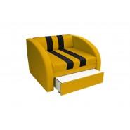 Кресло кровать Смарт