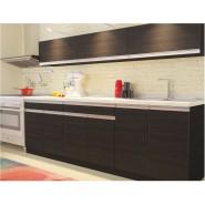 Кухня модульная Альбина комплект 5