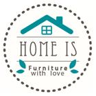 Homeis...Вся мебель Украины